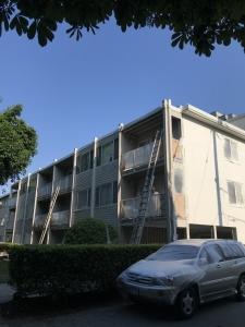 Residential_32